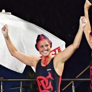 Marina Canetti