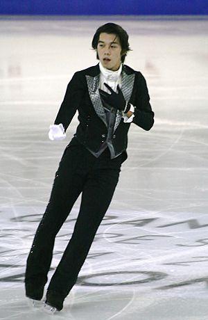 Takahito Mura