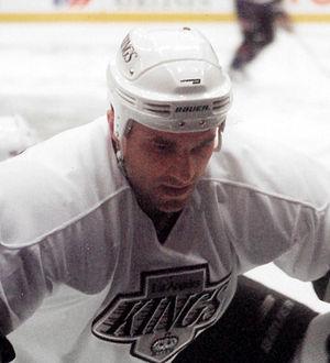 Vladimir Tsyplakov