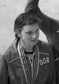 Cornelia Polit