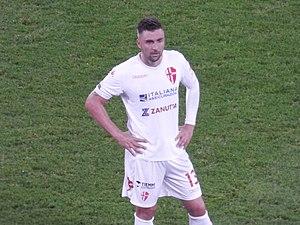 Daniele Capelli