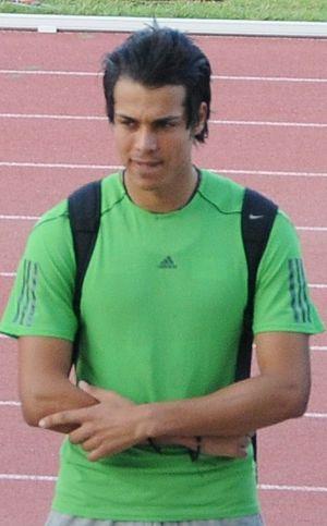 Mohamed Sghaier
