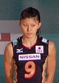 Sachiko Sugiyama