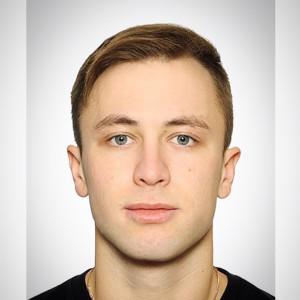 Viktor Mushtakov
