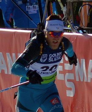 Antonin Guigonnat