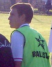 Basile Camerling