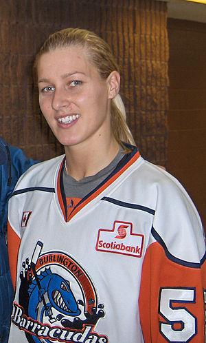 Danijela Rundqvist
