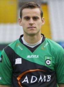 Karel Van Roose