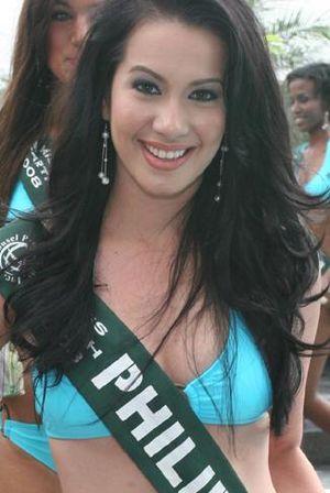 Karla Henry