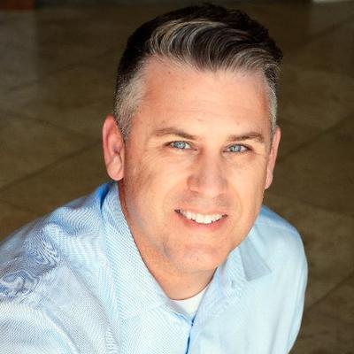 Matt Woolley