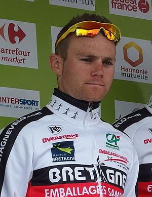 Maxime Cam
