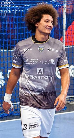 Ali Zein