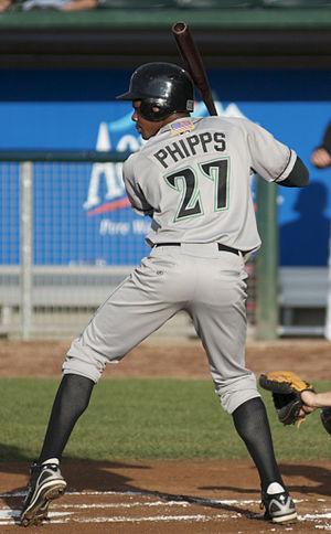 Denis Phipps