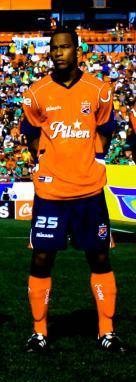 Felipe Pardo