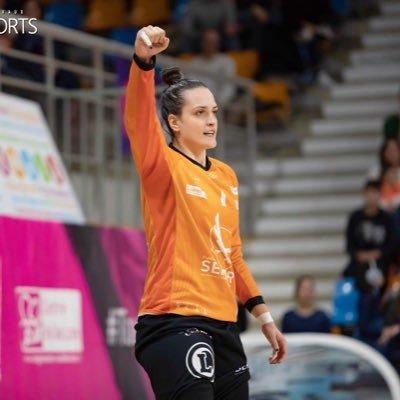 Gabriela Dias Moreschi