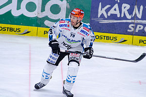 Gregor Baumgartner