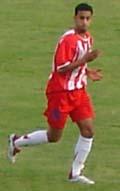 Hesham Shaban