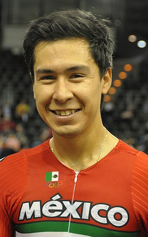 Ignacio Prado