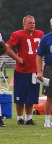 Jared Lorenzen