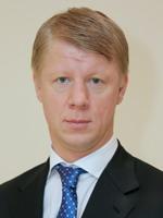 Konstantin Yeryomenko