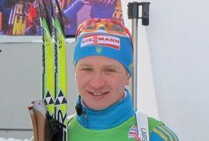 Serhiy Semenov