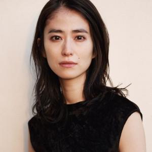 Yui Koike