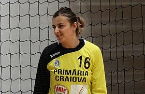 Iulia Dumanska