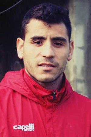 Kassem El Zein