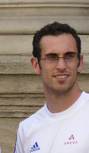 Pierre-Alexis Pessonneaux