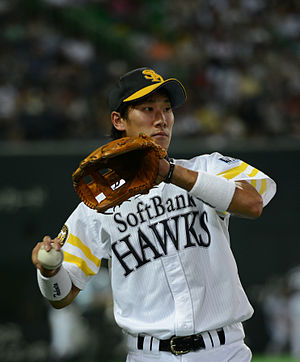 Tomoki Takata