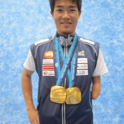 Yoshihiro Nitta