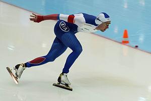 Aleksey Yesin