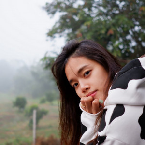 Rawinda Prajongjai