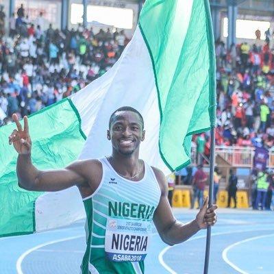 Seye Ogunlewe