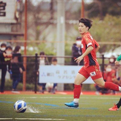 Taiki Uchikoshi