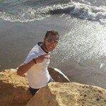 Hamza Zeddam