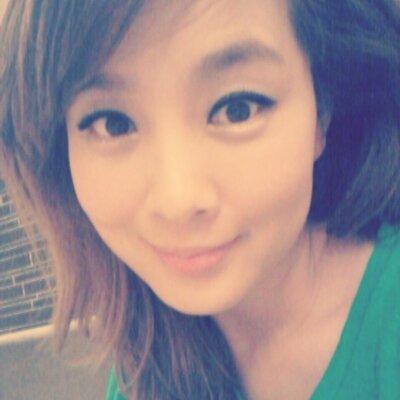 Kim Won-hee