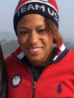 Lauren Gibbs