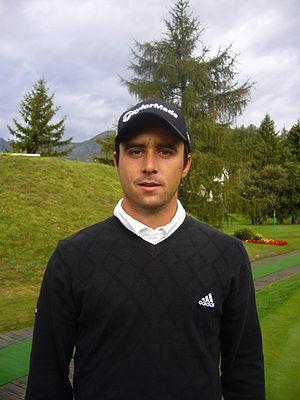 Rafael Echenique