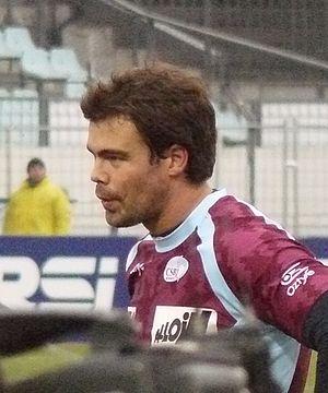 Rudi Coetzee