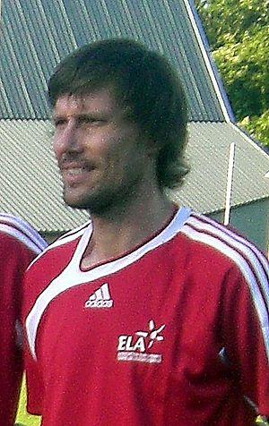 Yohan Lachor