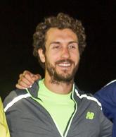 Anthony Romaniw