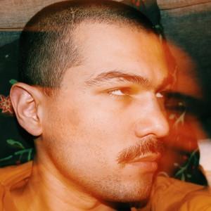 Bakhtiyar Akhmedov