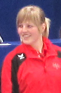 Corinna Scholz
