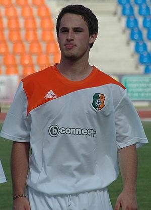Diego Ferraresso