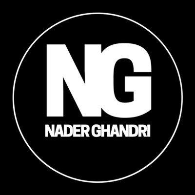 Nader Ghandri