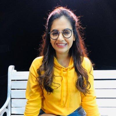 Shruti Prakash