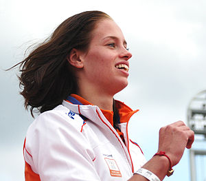 Suzanne Harmes
