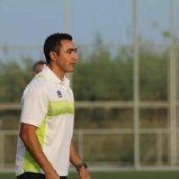 Walter Caprile